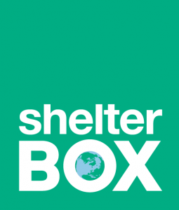 Donate to ShelterBox